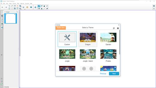 smart board software 10 free download