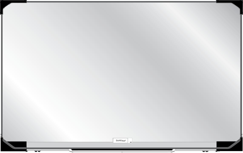 SMART Board 400 Frame