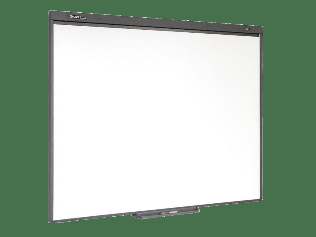 Smart Board 480