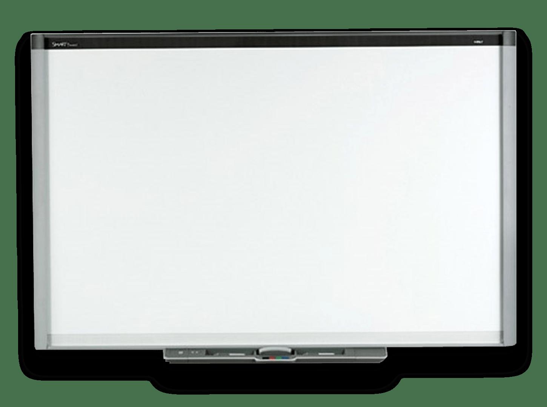 Smart Board 174 800