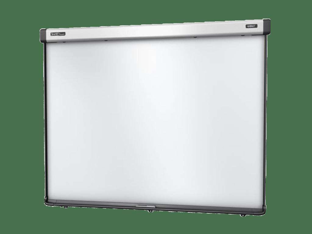 Driver smart board sbv280