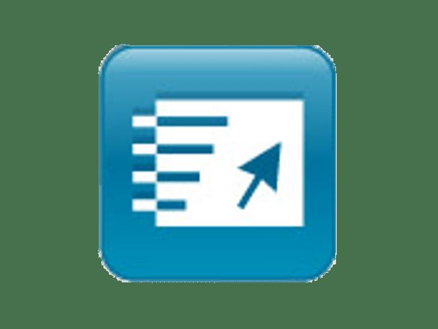 Download smart notebook free online