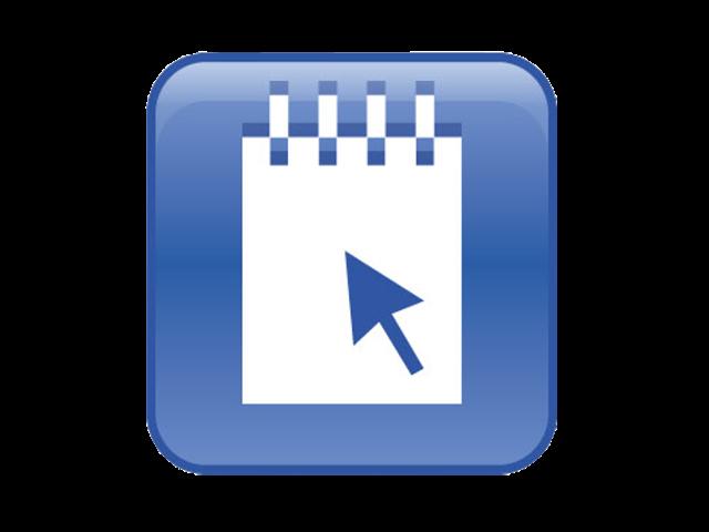 Free smart board cliparts, download free clip art, free clip art.