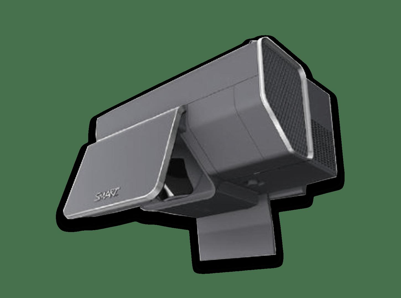 smart ux60 ix systems rh support smarttech com Alcatel Tracfone Manual 60 Smartboard